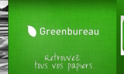 GreenBureau retrouver vos papiers