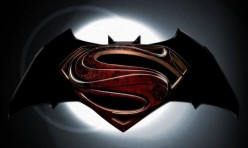 Man Of Steel 2 Trailer