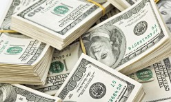 argent spatiale avec Paypal