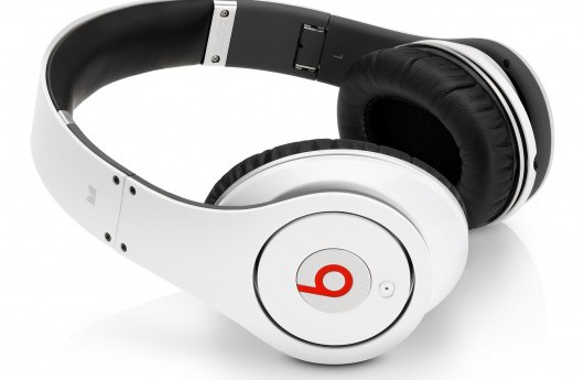 Casque Monster Beats Studio Dr Dre