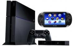 PS4 500 dollar