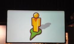 Street View Logo