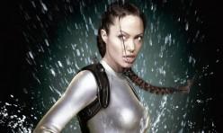 Tomb Raider 2014
