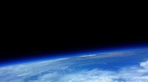stratosphere lg