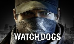 watch dog le film