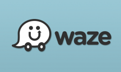 waze app google map