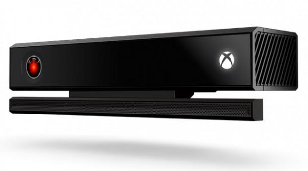 camera Xbox One