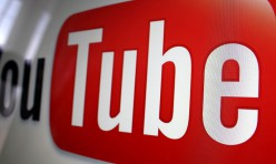 youtube 5 sur android
