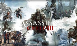 Assassin's Creed