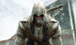 Le film Assassin's Creed