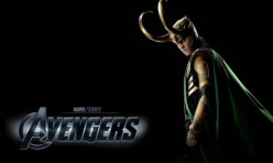 Avengers 2 sans Loki
