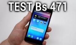 BS 471 de Bouygues Telecom