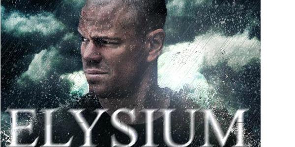 Bande annonce Elysium