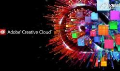 Creative Cloud Adobe pirate