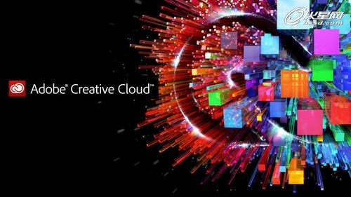 Creative Cloud Adobe pirate