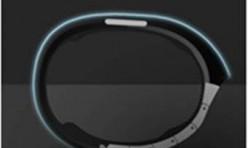 Ecran Flexible Samsung Galaxy Gear