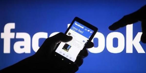 Facebook Flipboard
