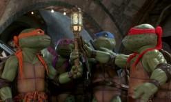 Film Tortues Ninjas