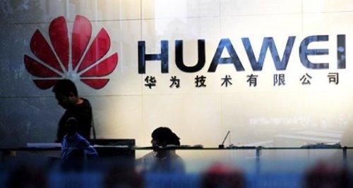 Huawei envie Nokia