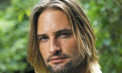 Josh Holloway dans Star Wars