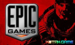 L'Epic Games