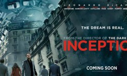 Le Film Inception