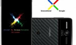 Le Motorola X