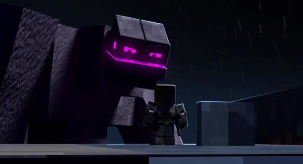 Le pacific cube