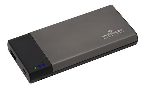 MobileLite Wireless