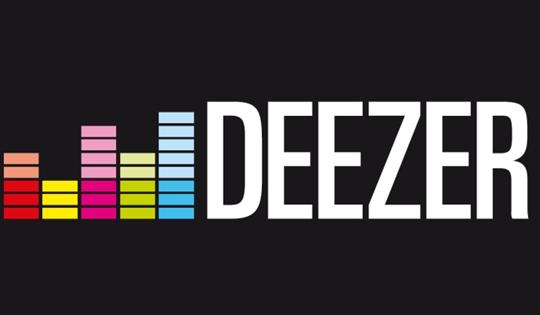 Musique gratuite Deezer 21 Juin
