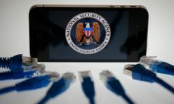 NSA Etats-Unis