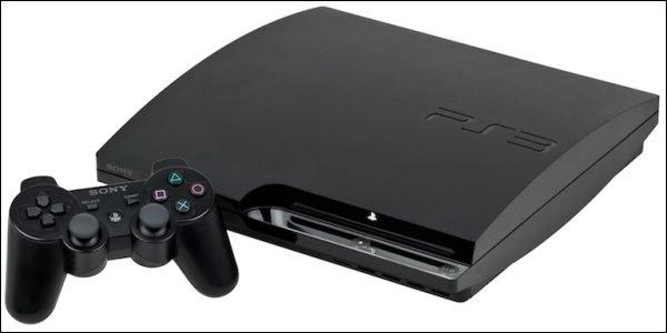 PS3 inexploitable