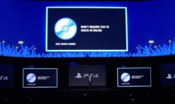 PS4 lis les jeux d'occasion