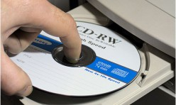 Piratage des 1000 logiciels