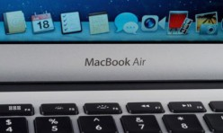 Probleme connexion wifi MacBook Air