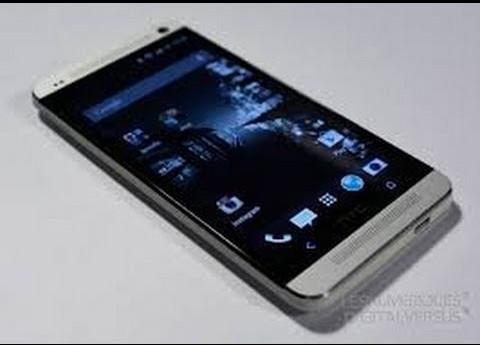 Réussite de HTC
