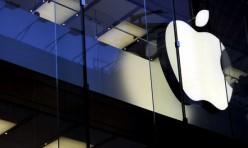 Révision garantie légale Apple