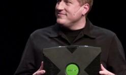 Seamus Blackley Xbox