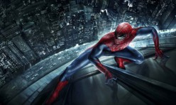 Sony annonce The Amazing Spider Man 3/4