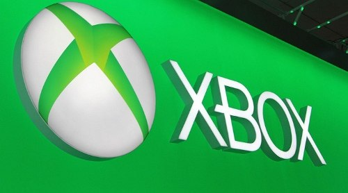 Xbox One et DRM