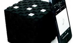 dream cheeky cube meilleur bluetooth