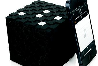 dream cheeky cube meilleur bluetooth