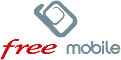 free mobile communication