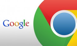 google chrome version 27