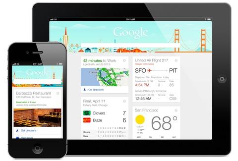 iPad de Google