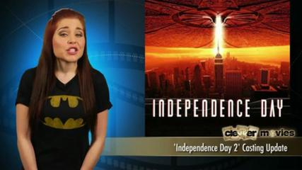 independance 2 avec Jeff Goldblum