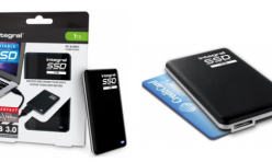 integral memory ssd externe 1To