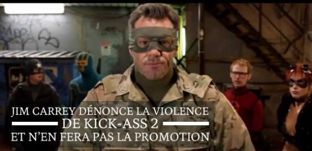 jim carrey kick-ass-2 violence