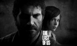 last of us jeu