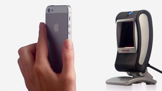 les nouvelles pubs pour l'iphone5